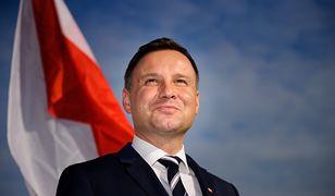 Zbrodnia Wołyńska. Andrzej Duda pojedzie na rocznicę