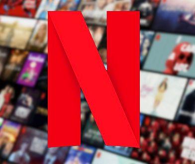 Nowa funkcja. Netflix sam zadecyduje, co masz oglądać