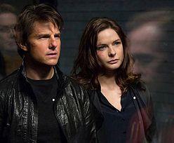 Mission: Impossible 7 i 8 znamy nową datę premiery