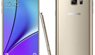 Samsung Galaxy Note 6 zaprezentowany będzie w połowie sierpnia