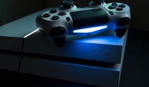PlayStation Plus w marcu 2019 nie zawodzi