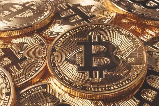 BitMarket upadł. Zniknęły pieniądze klientów polskiej giełdy kryptowalut