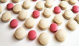 Urząd rejestracji leków: od producenta zależy, kiedy ellaOne będzie dostępna bez recepty