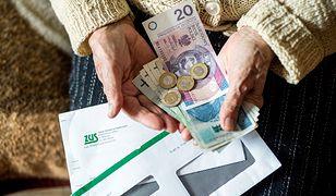 Waloryzacja emerytur w 2021 roku powinna wyglądać podobnie jak w 2020