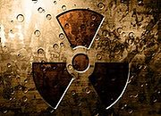 Niemcy: dłuższa eksploatacja elektrowni atomowych