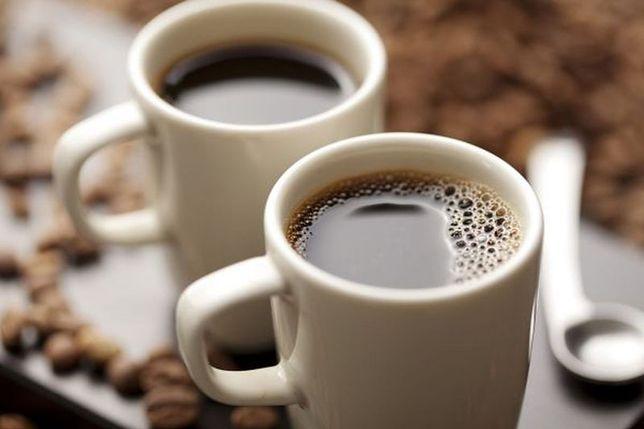 Pobudza czy uzależnia? Nieznane fakty o kawie