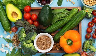 Produkty bez glutenu i laktozy są bezpieczne dla osób z chorobą trzewną i hipolaktazją