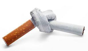 Rzucenie palenia, nawet w późnym wieku może wydłużyć życie