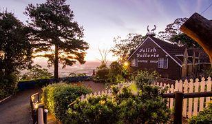 Polka straciła ukochany dom. Był wielką atrakcją turystyczną Australii