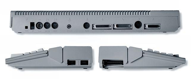 Złącza Atari ST (wikipedia.pl)