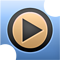 FooPlayer icon