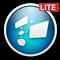 Flowchart Designer Lite icon