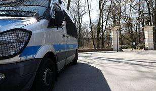 Коронавірус у Польщі. Що можна робити, а чого ні? Уряд уводить чергові обмеження