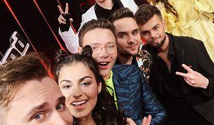 """""""The Voice of Poland"""": półfinał. Kto przeszedł do finału? Kto odpadł? Zostało 4 uczestników"""