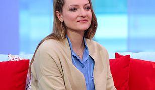"""""""Big Brother"""": Agnieszka Barjasz głosem Wielkiego Brata. Nie wszyscy są zadowoleni"""