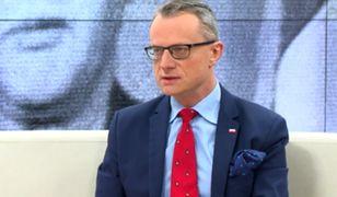 Marek Magierowski zostanie wiceszefem MSZ? Nieoficjalnie: nominacja jeszcze dzisiaj