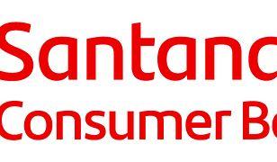 Santander Consumer Bank – prześwietlamy ofertę