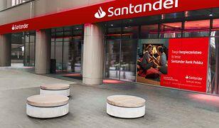 Santander Bank Polska