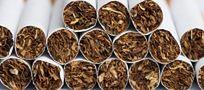 Polacy masowo rzucają palenie. Rząd twierdzi, że to jego zasługa