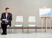 Rusza nowe TFI, będzie inwestować w samorządy