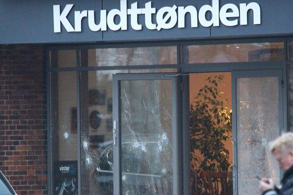 Podejrzani o pomaganie zamachowcowi z Kopenhagi nie przyznają się do winy