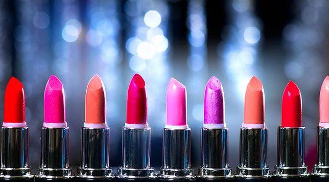 Wystrzegaj się tych błędów w makijażu