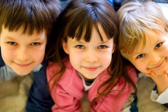 Warto stosować jedną z pedagogicznych metod wychowywania dziecka