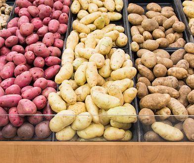 Przygotuj się do zimy. Jak wybierać i przechowywać ziemniaki