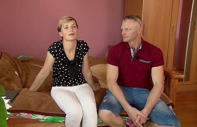 """""""Rolnik szuka żony"""": Marek jest najbardziej """"pogubionym"""" uczestnikiem?"""