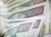 Getin Noble Bank jednak zapłaci 2 mln zł kary