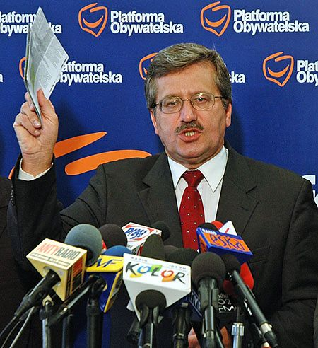 Ile komisji śledczych w tej kadencji Sejmu?
