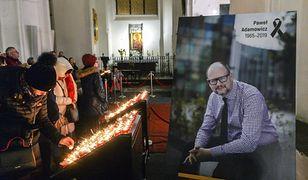 Zabójstwo Pawła Adamowicza. Kilkuset świadków w śledztwie i kolejne badania