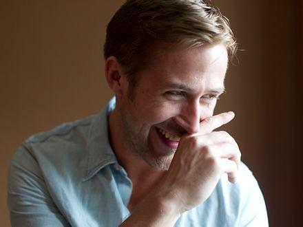Ryan Gosling to nie Ryan Reynolds