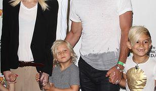47-letnia Gwen Stefani w ciąży! Jakie inne gwiazdy zdecydowały się na późne macierzyństwo?