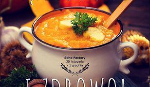 Nowe miejsce: Soho Food Market