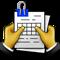 Faktura VAT 2020 STANDARD icon