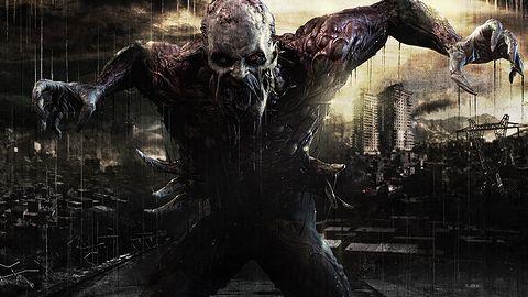 Dying Light — zombiaków lepiej nie drażnić, szczególnie po zmroku