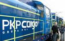 UOKiK nałożył ponad 16,5 mln zł kary na PKP Cargo