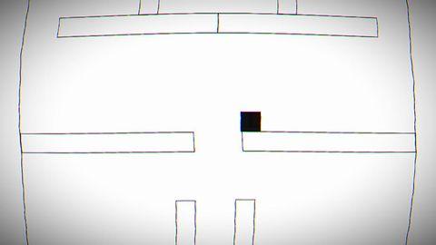 Abstractism - Czyli gra ze steama która kopała bitcoiny i oszukiwała graczy.