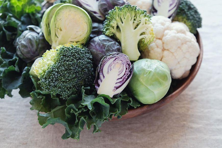Kiełki brokuła łatwo wyhodować