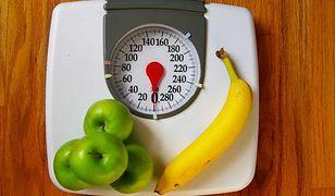 Nie każdy owoc sprzyja diecie, nie każda bułka tuczy