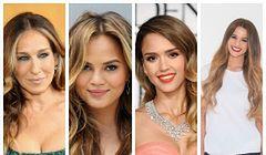 Konturowanie włosów. Nowy trend w koloryzacji