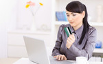 Niedozwolone klauzule umowne plagą w e-sklepach