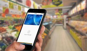 Kiedy Apple Pay będzie działać w Polsce?
