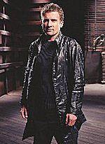 Brendan Fraser i Dominic Purcell chcą zastąpić Erica Banę