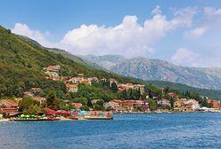 Okazja dnia. Wczasy w Czarnogórze w ofercie last minute