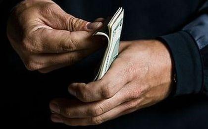 Związki chcą 7 proc. wzrostu płacy minimalnej