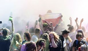 """Wieluń. Politycy PiS nie chcą festiwalu kolorów. """"Bezmyślne odejście od Prawdy Objawionej"""""""