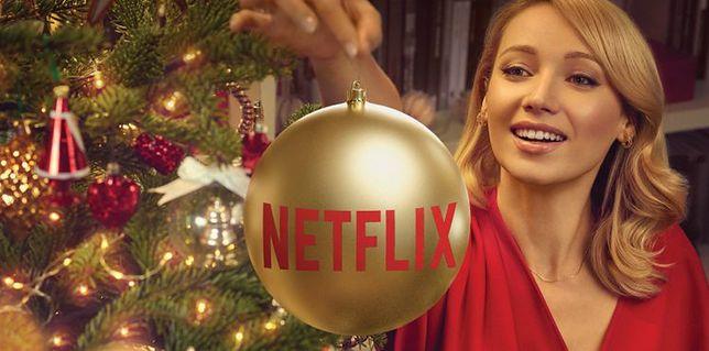 Netflix to najszybciej rosnący serwis VOD. Teraz w jakości 4K w Orange