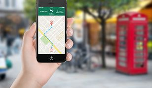 Nawigacja Google Maps będzie lepsza